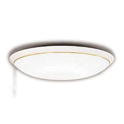 ODELIC 明るく、チラツキが少ないインバーター72W 6~8畳用 OL111132N