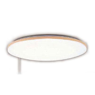 ODELIC 明るく、チラツキが少ないインバーター72W 6~8畳用 OL111247N