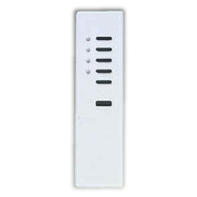 コイズミ リモコン送信器 AEE590075