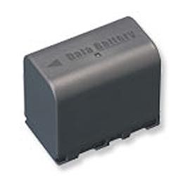 ビクター 長時間データ リチウムイオンバッテリー BN-VF823
