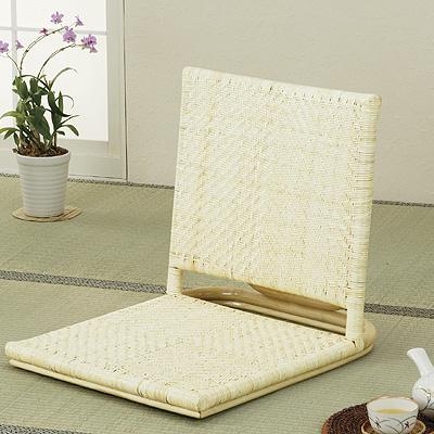 今枝商店 Romantic Rattan 籐座椅子 S13