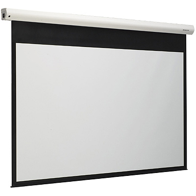 キクチ GRANDVIEW電動スクリーン GEA-120HDW