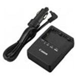 キヤノン EOS5DMarKII用カーバッテリーチャージャー CBC-E6 CBC-E6【納期目安:3週間】