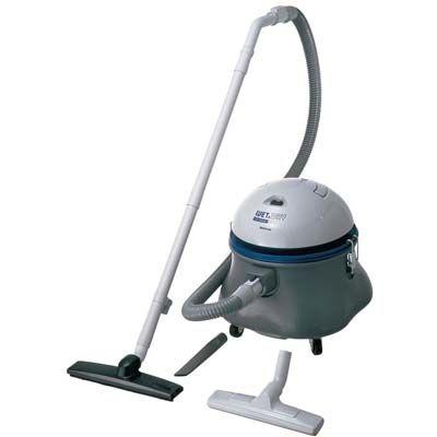 パナソニック パナソニック 業務用 掃除機 MC-G600WDP(乾湿両用) EBM-1177000