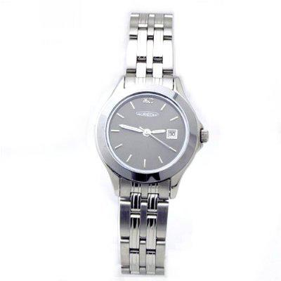 AUREOLE/オレオール AUREOLE (オレオール) 腕時計 超硬質合金ベゼル SW-427L-1 SW-427L-1