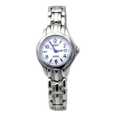 AUREOLE/オレオール AUREOLE (オレオール) 腕時計 超硬質合金ベゼル SW-431M-6 SW-431M-6