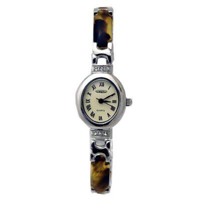 AUREOLE/オレオール AUREOLE (オレオール) 腕時計 クォーツ式 SW-445L-3 SW-445L-3