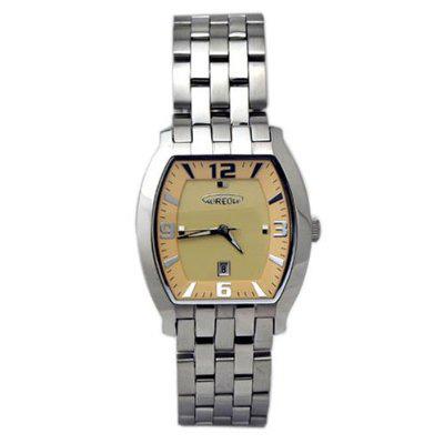 AUREOLE/オレオール AUREOLE (オレオール) 腕時計 クォーツ式 SW-465M-2 SW-465M-2
