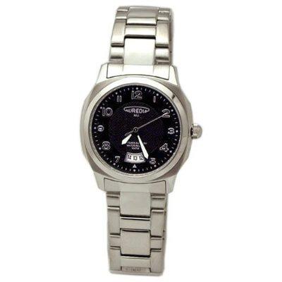 AUREOLE/オレオール AUREOLE (オレオール) 腕時計 10年電池ウォッチ SW-478M-1 SW-478M-1