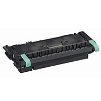 激安リサイクルトナー 【リサイクルトナー工場・格安販売】 エプソン LPA3ETC6対応 リサイクルトナー SSEP93