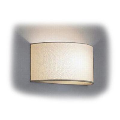 山田照明 ブラケット照明 BE-2120