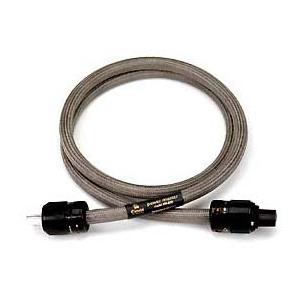 CAMELOT スーパー電源ケーブル PM-800