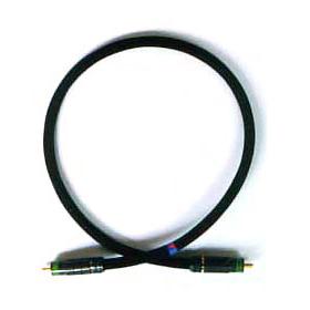 SAEC 高速デジタルケーブル EFF-2000/1.8