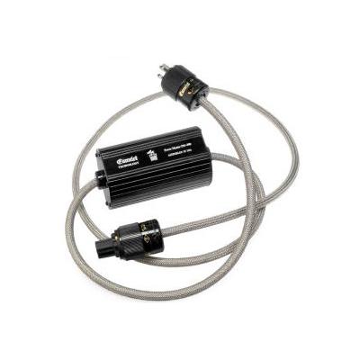 CAMELOT スーパー電源ケーブル PM-900