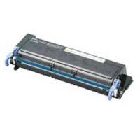 激安リサイクルトナー 【リサイクルトナー工場・格安販売】 LP-V1000 リサイクルトナー (LPA3ETC17) SSEPV10B
