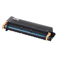 激安リサイクルトナー 【リサイクルトナー工場・格安販売】 CT350590 リサイクルトナー SSXP350590