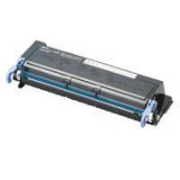 激安リサイクルトナー 【リサイクルトナー工場・格安販売】 LP-V1000 リサイクルトナー (LPA3ETC16) SSEPV10A