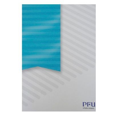 PFU BIP for Web V7.0 Introセット(Windows版) ST-7445C