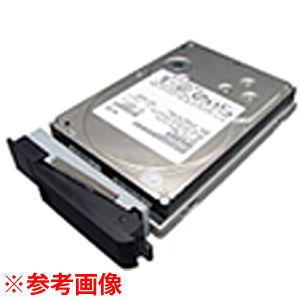 ロジテック LSV-5S4000/4C用スペアドライブ SPD-5S1000