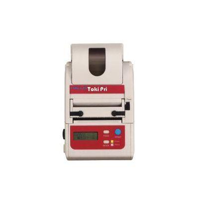 新盛インダストリーズ TokiPri(トキプリ) タイムプリンタ標準セット TOKIPRI-S