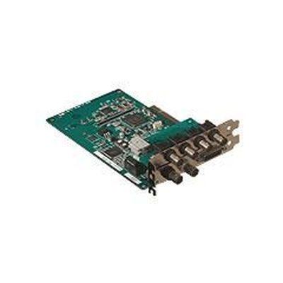 インタフェース 5チャンネルカラー画像入力ボード PCI-5530