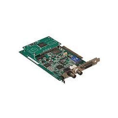 インタフェース カラー画像入力ボード(画像計測) PCI-5524