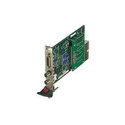 インタフェース カラー画像入力ボード(2値画像処理) CTP-5523