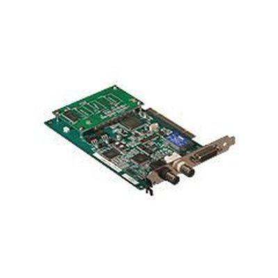 インタフェース カラー画像入力ボード(2値画像処理) PCI-5523
