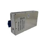 ビクター 業務用ポータブルワイヤレスアンプPW-W50シリーズ」専用 組み込み用 シングルチューナー1波 WT-U85