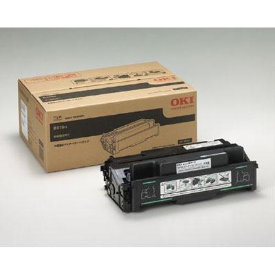 OKI B810n用 大容量EPトナーカートリッジ EPC-M3A2【納期目安:1週間】