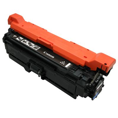 キヤノン トナーカートリッジ323? ブラック CRG-323IIBLK