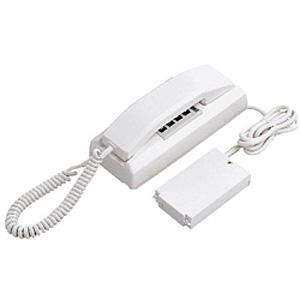 アイホン YAZ-90-2AW アイホン アイホン インターホンYAZ(2通話路式卓上型親機) YAZ-90-2AW, ChanluuJapan公式オンラインサイト:ac2e5774 --- officewill.xsrv.jp