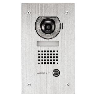 アイホン アイホン AXカメラ付子機(壁埋込型) AX-DVF