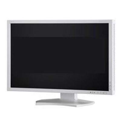 NEC LCD-PA241W-MNEC 24.1型液晶ディスプレイ(ホワイト) LCD-PA241W-M, オオカワシ:dccc6cfe --- sunward.msk.ru