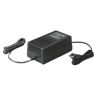 アイホン [アイホン]電源アダプター PS-2410A