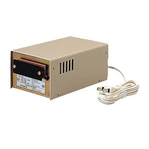 アイホン [アイホン]電源アダプター PS-24T