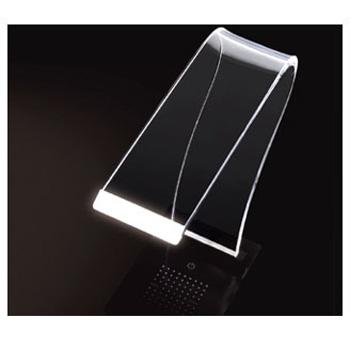 山田照明 スタンド照明  NORLYS(ノーリス) Z-6100