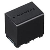 ビクター 長時間リチウムイオンデータバッテリー BN-VG138