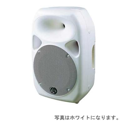 WHARFDALE-PRO ワーフデールプロ TITANパッシブスピーカー12インチ グレイ TITAN12P-G