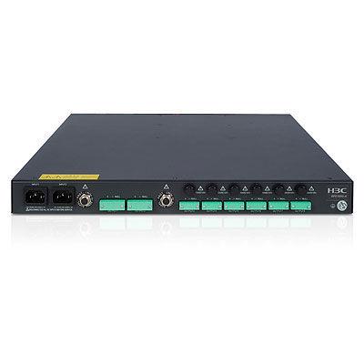 日本HP HPE RPS1600 Redundant Power System JG136A#ACF【納期目安:追って連絡】