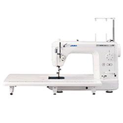 ジューキ 【代引きOK!今なら5年無料保証・ミシンマット・職業用ボビン10ケ・糸40ケ付き】縫い品質にこだわった直線専用の業務用本縫いミシン「SPUR 30DX」 (TLDX)[IM5] TL-30DX