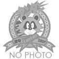 キヤノン トナーカートリッジ509 タイプ 汎用品 NB-EP509