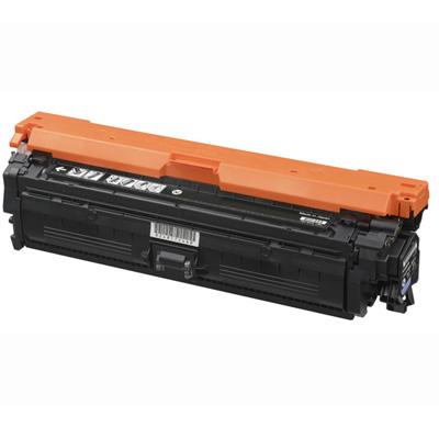 キヤノン トナーカートリッジ322II ブラック(2653B001) CN-EP322-2BKJ