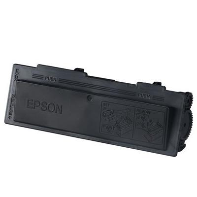 エプソン LP-S300/S300N用 LPB4T9トナー(3500枚) EP-EPLPB4T9J【納期目安:1週間】