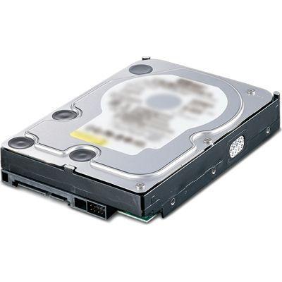 バッファロー ドライブステーション対応 交換用HDD 3TB HD-OPWL-3.0T