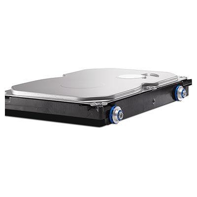 日本HP 500GB Serial ATA/600 ハードディスク QK554AA【納期目安:追って連絡】
