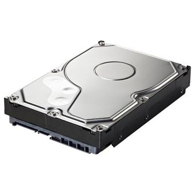 バッファロー 3.5インチ Serial ATA用 内蔵HDD 2TB (HDID2.0TS) HD-ID2.0TS
