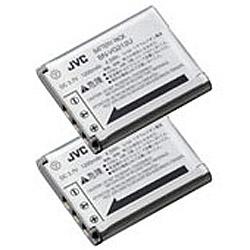 ビクター リチウムイオンバッテリー BN-VG2122