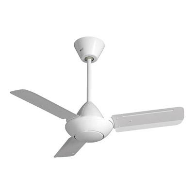 パナソニック 温度ムラを抑え、効率的な冷暖房の実現に 天井扇(シーリングファン) F-MG900-W