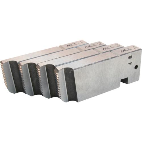 MCCコーポレーション MCC PM SKHチェーザ PT1/2-3/4 PSCG002